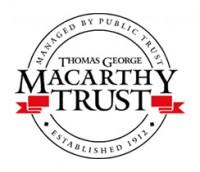 TGM-Logo22-200x172